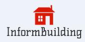 Информация о ремонте и строительстве
